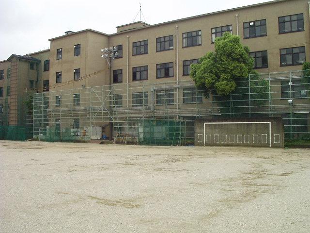 朱雀高等学校(通信制)